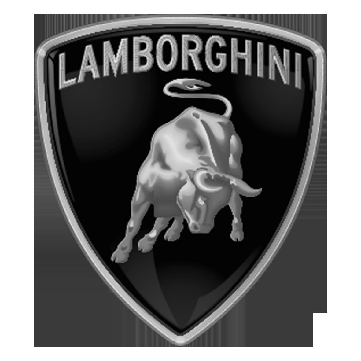 Lamborghini-bn