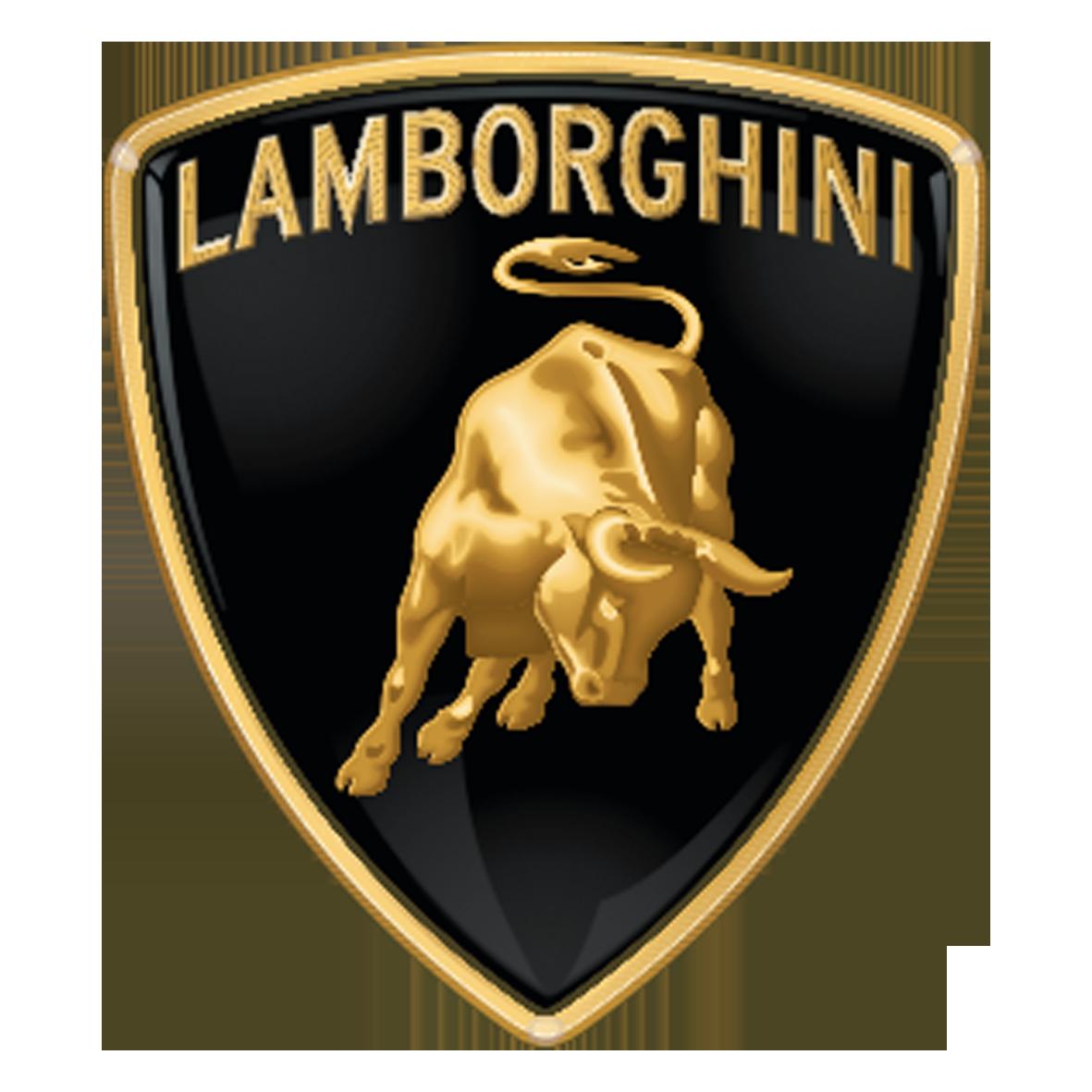 Lamborghini-colore