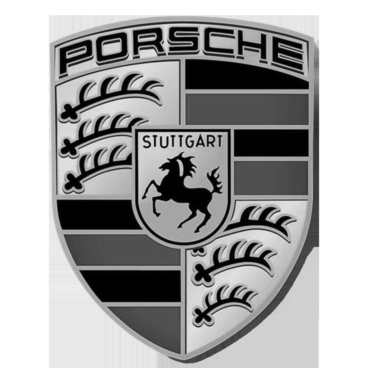 Porsche-bn