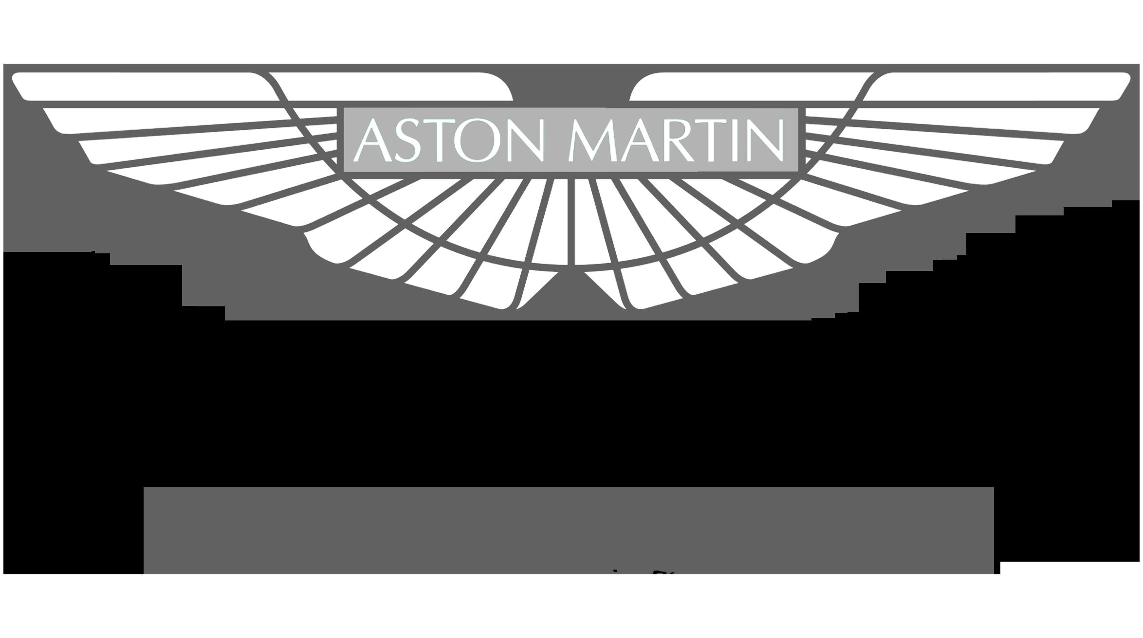aston martinbn