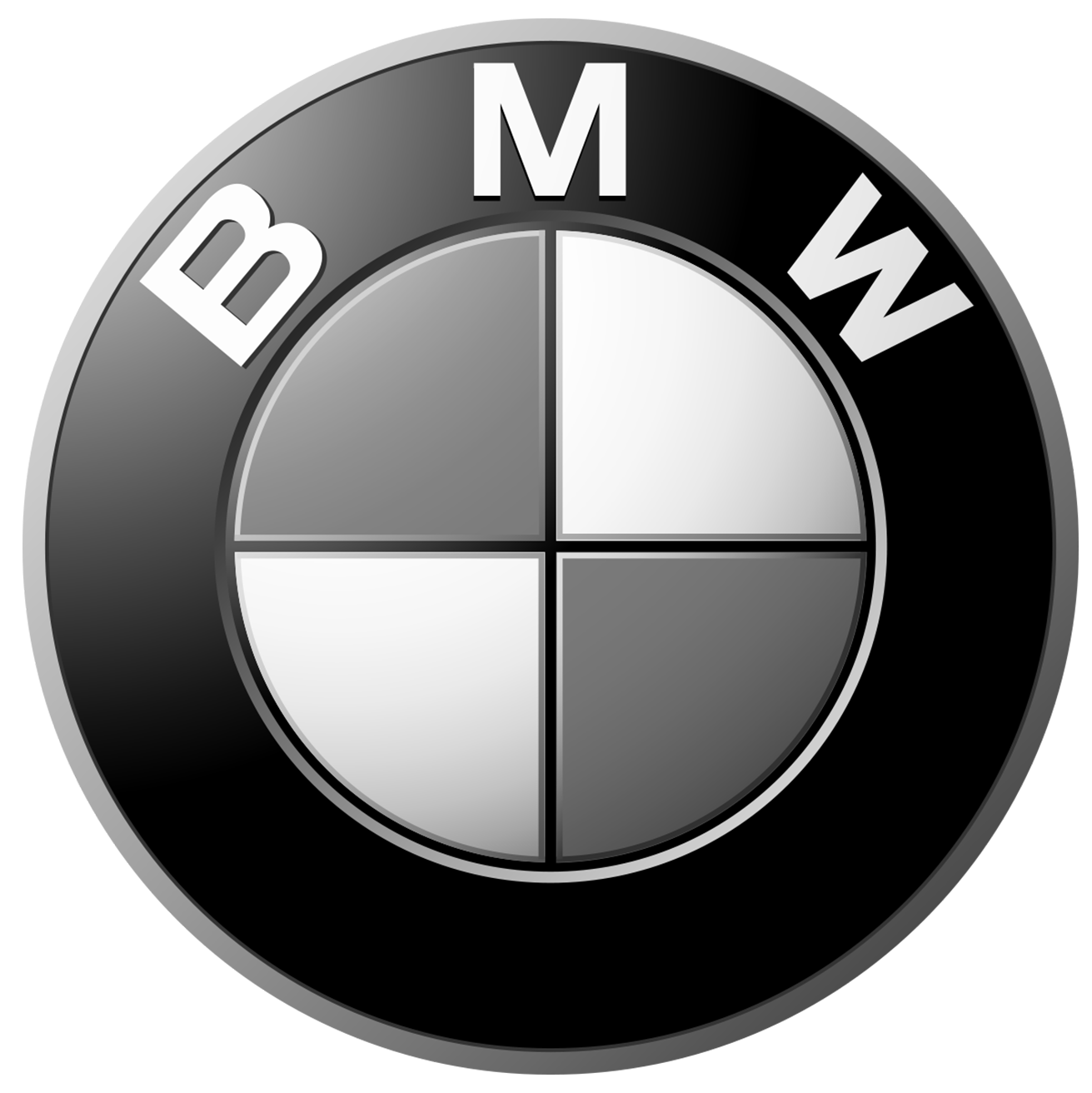 bmw-bn