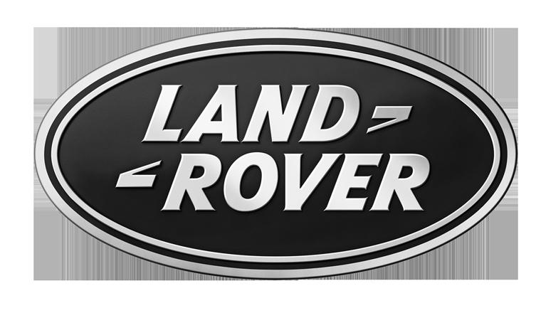 landroverBN