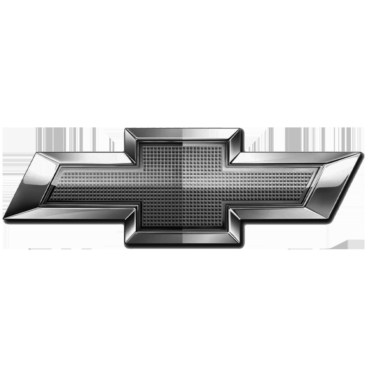 Chevrolet BN