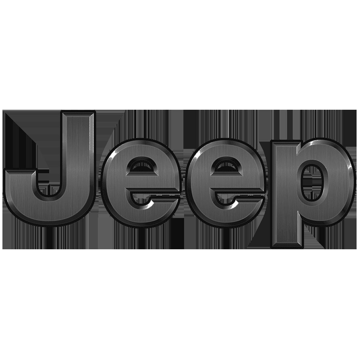 Jeep BN