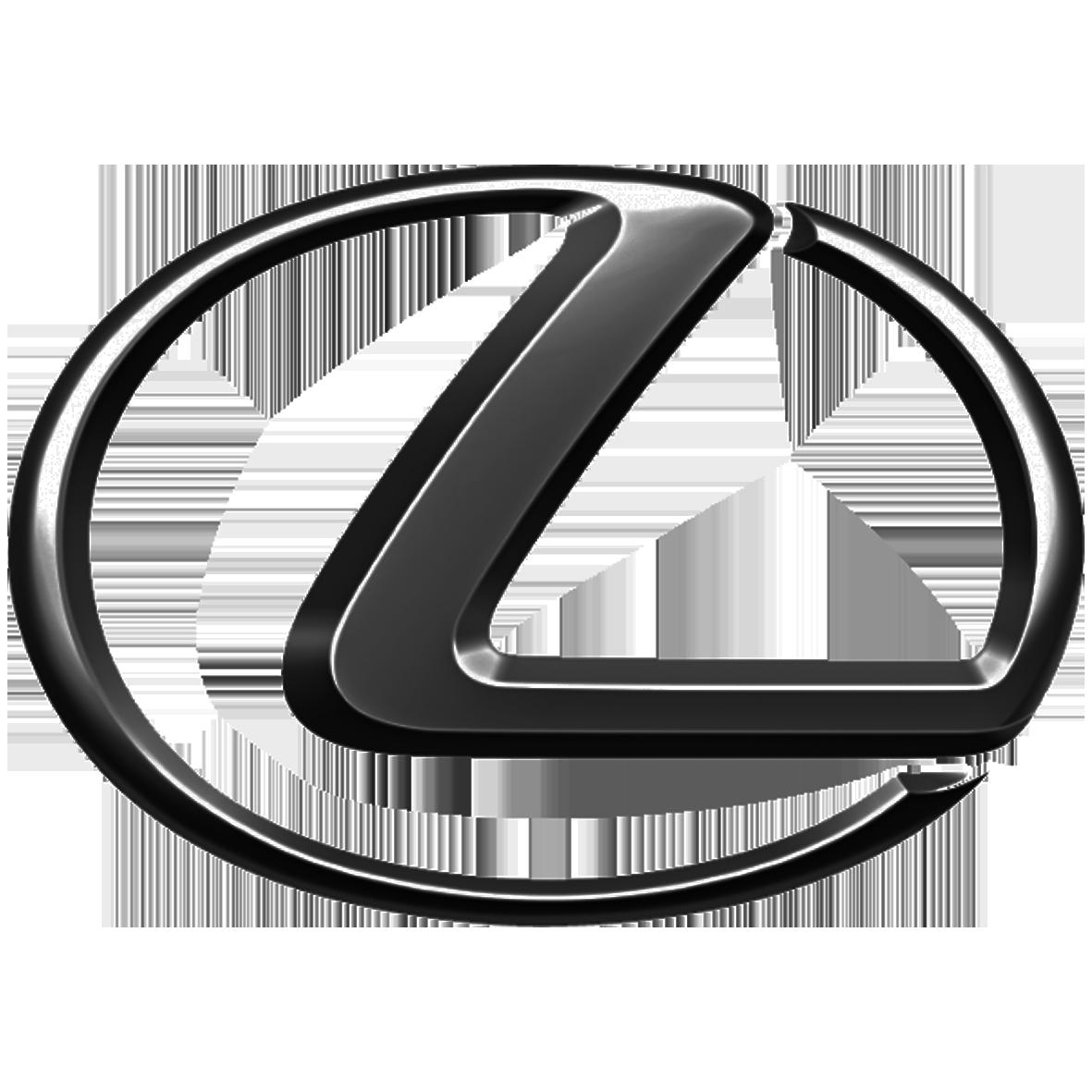 Lexus BN